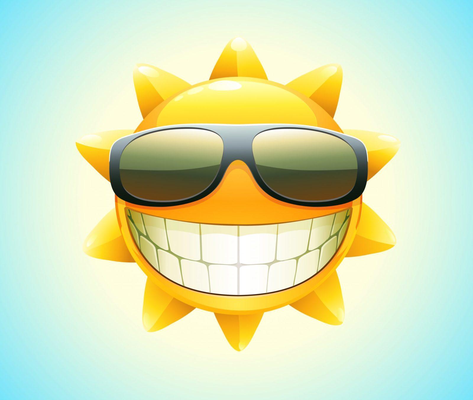 degré protection lunettes de soleil